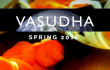 Vasudha 2016 Spring Newsletter